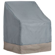 Storm Chair Cover