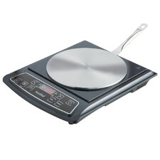 Induction Hob Heat Diffuser