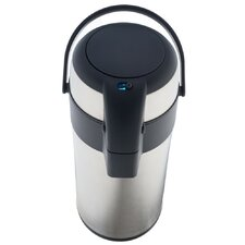 12 Cup Thermal Airpot