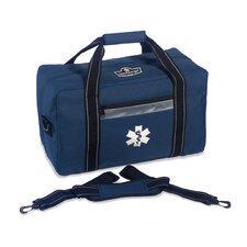 Arsenal 5220 Responder Trauma Bag