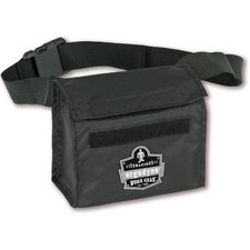 Arsenal Half-Mask Respirator Waist Pack (Set of 4)