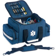 Arsenal 5210 Small Trauma Bag