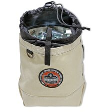 Arsenal Safety Bolt Bag
