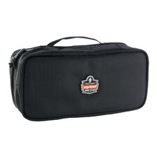 Arsenal 5875 Clamshell Organizer