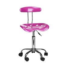 Natalee Low-Back Task Chair