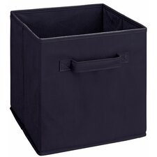 Amy Chipstead Storage Drawer (Set of 2)