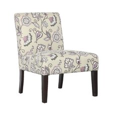 Hollie Chair