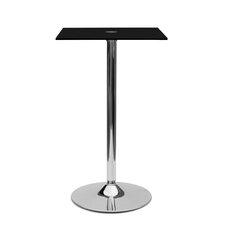 Kyleigh Bar Table