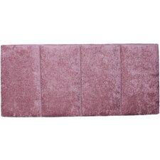 Kimberly Panel Upholstered Headboard