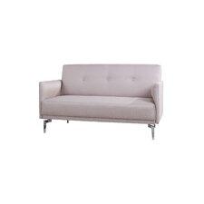 Landry 2 Seater Sofa