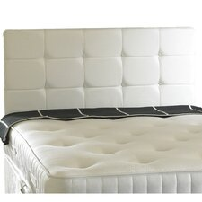 Mattie Upholstered Headboard