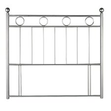 Jada Metal Headboard