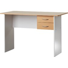 Natalie Writing Desk