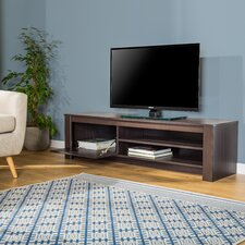 Mallory TV Stand for TVs up to 60""