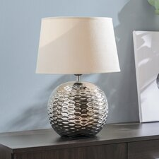 Ariana 42cm Table Lamp