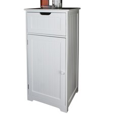 Chris 40 x 83cm Free Standing Cabinet