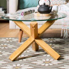 Mariella Coffee Table