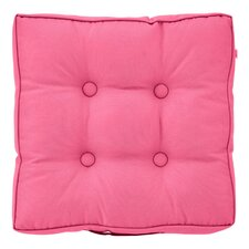 Sunny Indoor/Outdoor Scatter Cushion