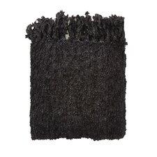 Plaid Fedde aus Baumwolle