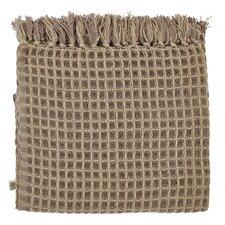 Plaid Magathe  aus Baumwolle