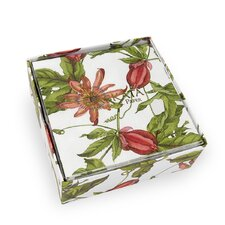 Passion Boxed Cocktail Napkin (Set of 40)