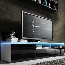 Salemi TV Stand