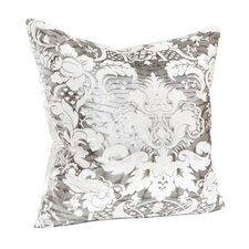 Designer Collections by Sheri Juliette Throw Pillow