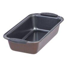 "Non-Stick 9"" Loaf Pan"