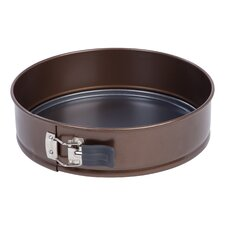 "Non-Stick 10"" Springform Pan"