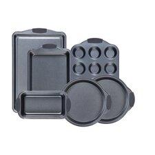 Non-Stick Bakeware (Set of 6)