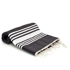 Turkish Cotton Bath Towel