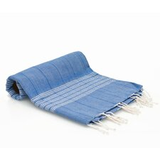 Turkish Fouta Yoga Peshtemal Bath Towel