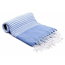 Super Soft Bamboo Peshtemal Turkish Bath Towel