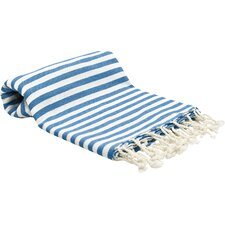 Turkish Peshtemal Fouta Bath Towel