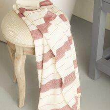 Turkish Style Peshtemal Turkish Bath Towel