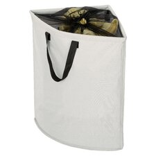 Laundry Corner Hamper