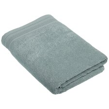 Crowning Touch® Bath Towel