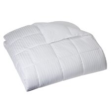 GoodNight Sleep™ Down Alternative Comforter