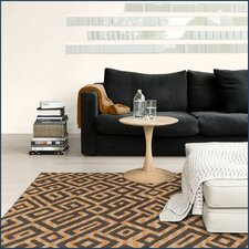 Spaces HomeBeyond© Tribal Area Rug