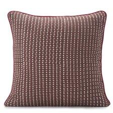 Spun Threads with a Soul® Bindi Decorative Cotton Pillow