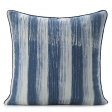 Spun Threads with a Soul® Brushed Decorative Throw Pillow