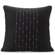 Spun Threads with a Soul® Lehar Decorative Throw Pillow