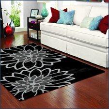 Spaces HomeBeyond© Chrysanthemum Area Rug