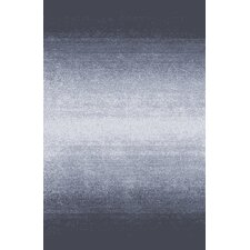 Spaces HomeBeyond© Ombre Area Rug