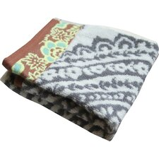 Amy Butler Bucharest Wash Cloth (Set of 6)