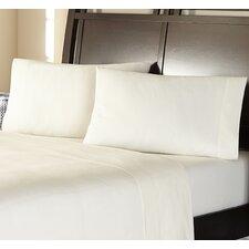 Amaze™ 310 TC 100% Cotton Pillowcase Set (Set of 2)