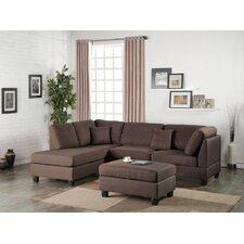 Living Room Furniture Sale Wayfair Ca