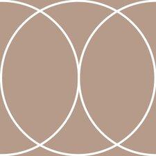 Spiral Graph Fabric