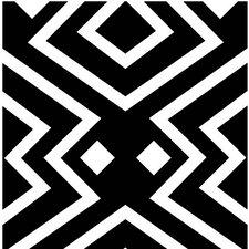 Aztec Fabric
