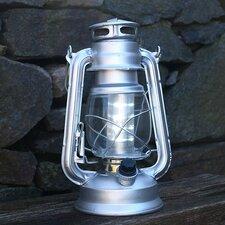 Liberty Lantern LED